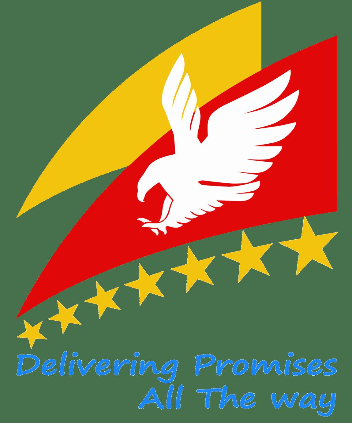 V-Etico Services